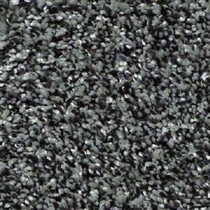 Carpet BecauseWeCanI1215 E9186-502 SmokeyShimmer