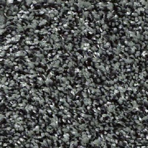 Carpet Because We Can I 12' & 15' Smokey Shimmer  main image