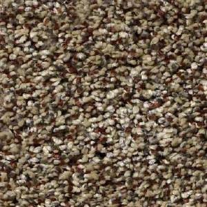 Carpet BecauseWeCanI1215 E9186-700 WornPath