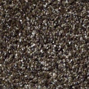 Carpet BecauseWeCanI1215 E9186-703 MysticRiver