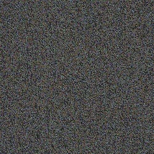 SCOREBOARD II 26 15 SLP Touch Down 21402