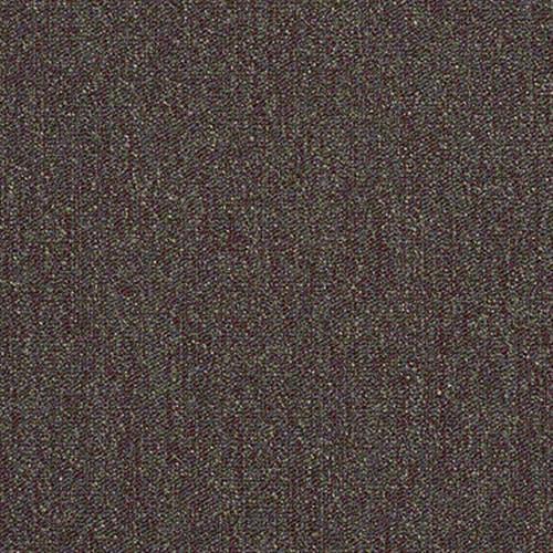 SCOREBOARD II 26 15 SLP Bonus 21720