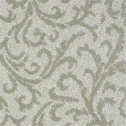 Rave Review Silvery Swirl 00512