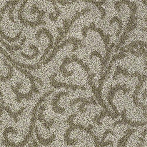 Rave Review Taupe Mist 00573