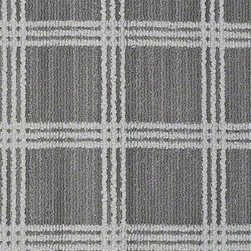 MADERA Stately Gray 00556