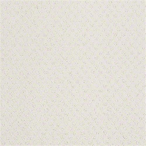 Mar Vista Alpine Lace 00101