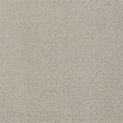 Mar Vista Dune 00152