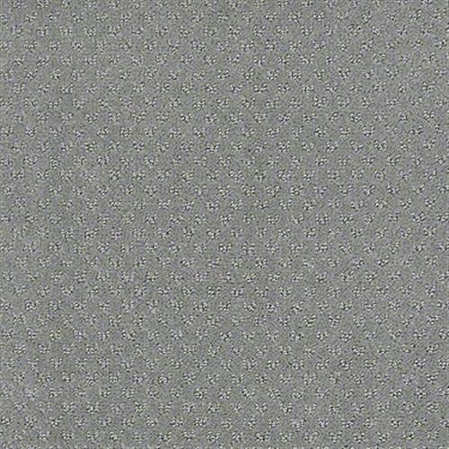 Mar Vista Eucalyptus 00353