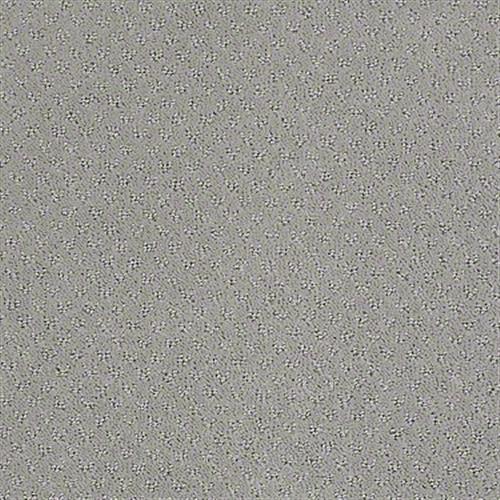 Mar Vista Ash Mist 00511