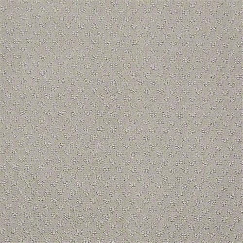 Mar Vista Bit Of Gray 00552