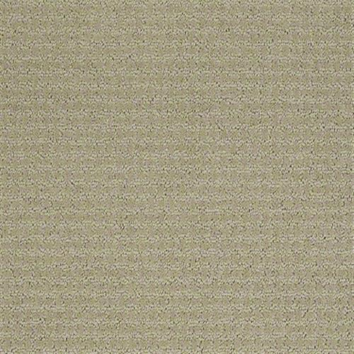 Activate Wool Skein 00111