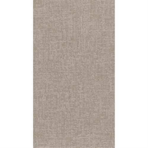 FINE STRUCTURE Sandstone 00743