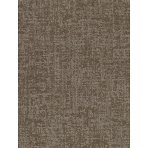 FINE STRUCTURE Tumbleweed 00749