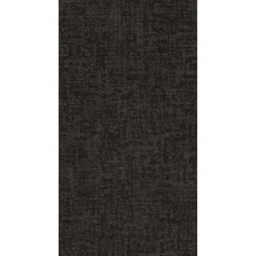FINE STRUCTURE Burma Brown 00752