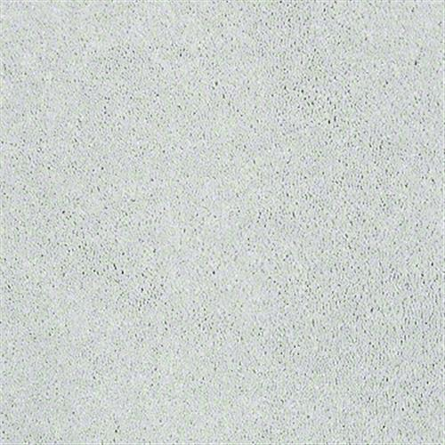 Lake Forest Sheer Silver 00500