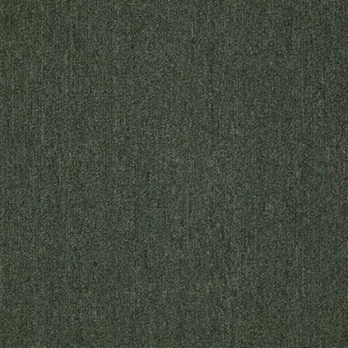 Neyland III 26 15 Heritage Teal 66310