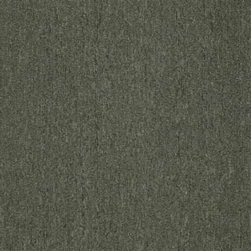 Neyland III 26 15 Shady Grove 66360