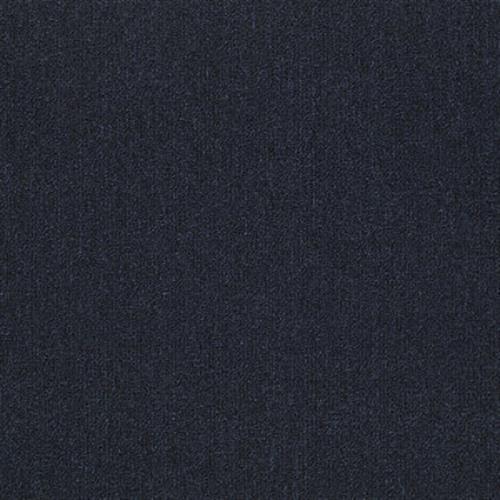 Neyland III 26 15 Midnight  Waters 66411