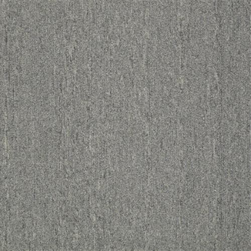 Neyland III 26 15 Mercury 66560