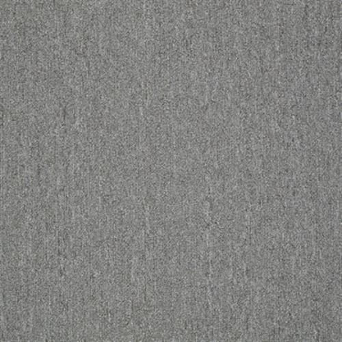 Neyland III 26 15 London Fog 66563