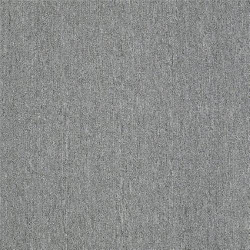 Neyland III 26 15 Limestone 66564