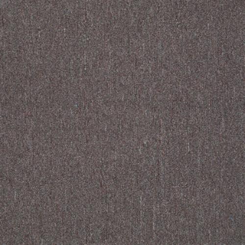Neyland III 26 15 Cedar Chest 66761