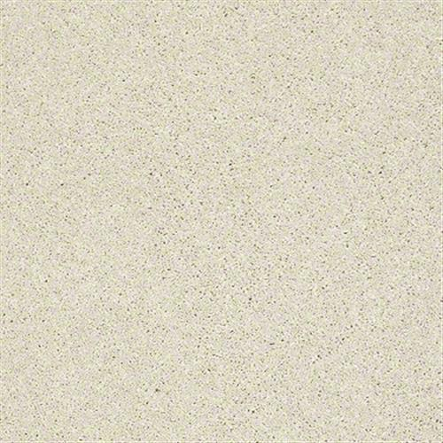 Ravine I Antique Pearl 00101