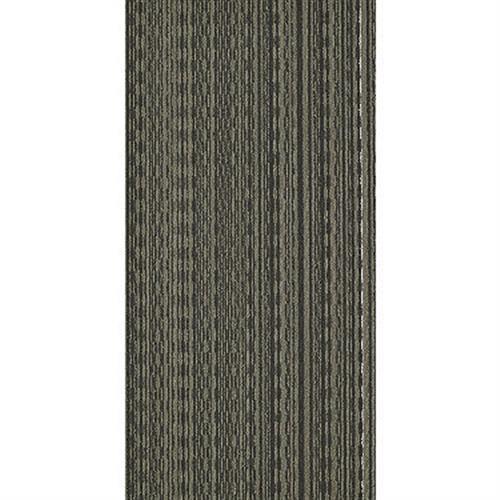 CORRUGATED Vibration 84503
