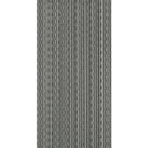 CORRUGATED Oscillate 84504