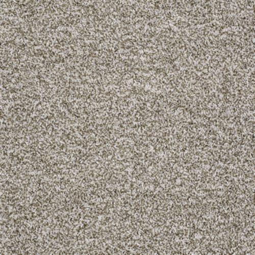 Reflect With Me Taupe Stone 00113