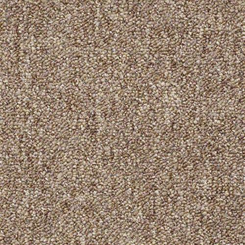 Stonefield 24 A Sandstone 33200