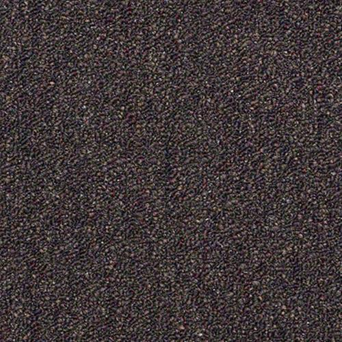 Stonefield 24 A Mineral Bed 33700