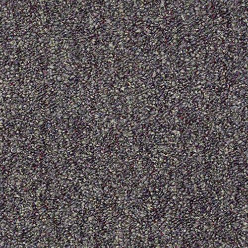 Stonefield 24 A Gemstone 33900