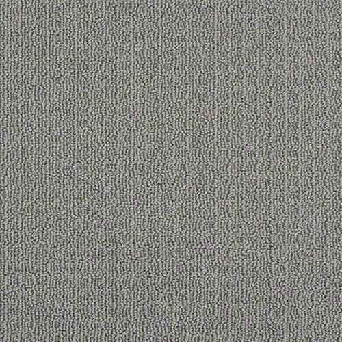Netarts Beach Grey Stone 00500
