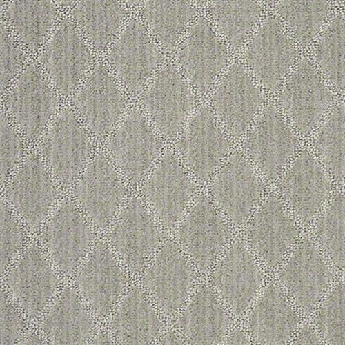 Sonora Sand Shell 00117