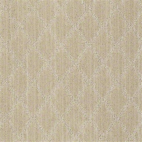 Sonora Golden Ivory 00121