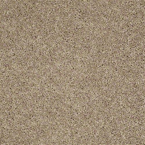 Prairie Dust