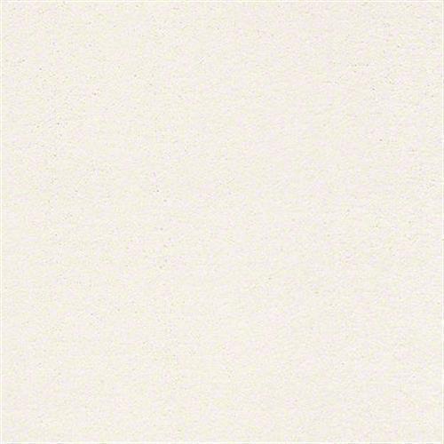 SECOND GLANCE White Blush 00161