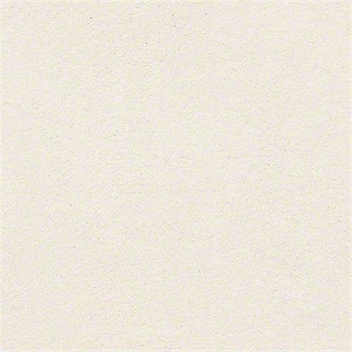 SECOND GLANCE French White 00221