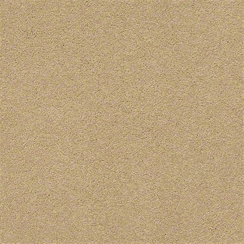 SECOND GLANCE Tawny Bisque 00225
