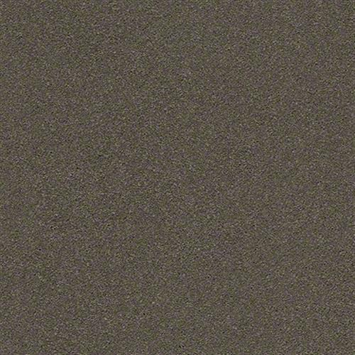 SECOND GLANCE Aluminum 00578