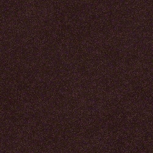 SECOND GLANCE Scarlet 00868