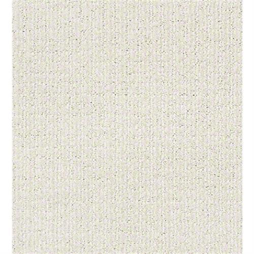 AERIAL ARTS Cotton 00100