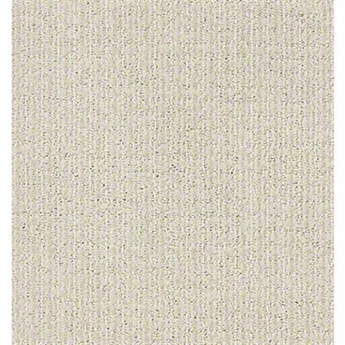 AERIAL ARTS Soft Linen 00102
