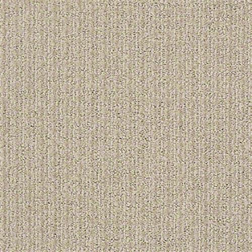 AERIAL ARTS Tiramisu 00104