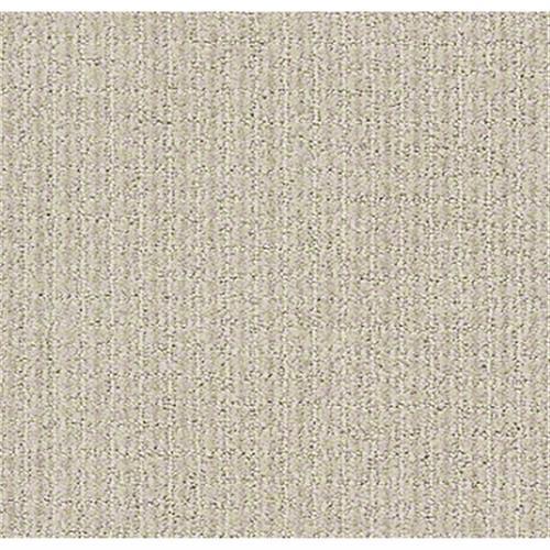 AERIAL ARTS Spun Wool 00105