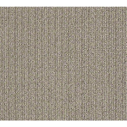 AERIAL ARTS Artisan Taupe 00700