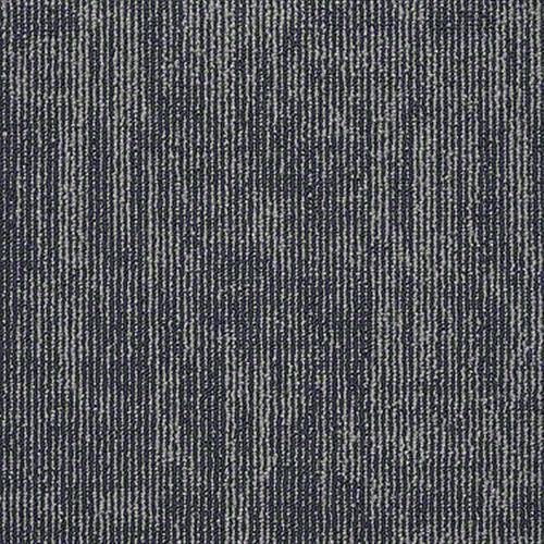 Carbon Copy Side-Kick 06400