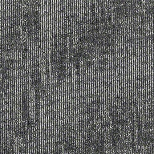 Carbon Copy Xerox 06507