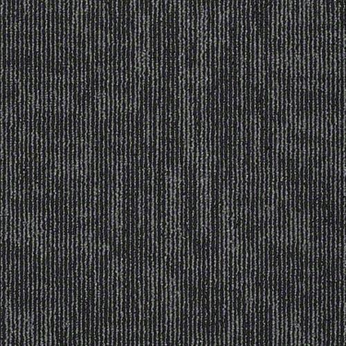 Carbon Copy Carbonized 06510